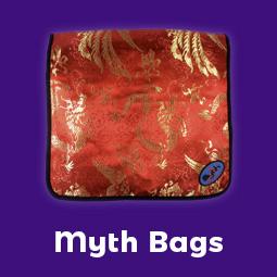 Myth Bags