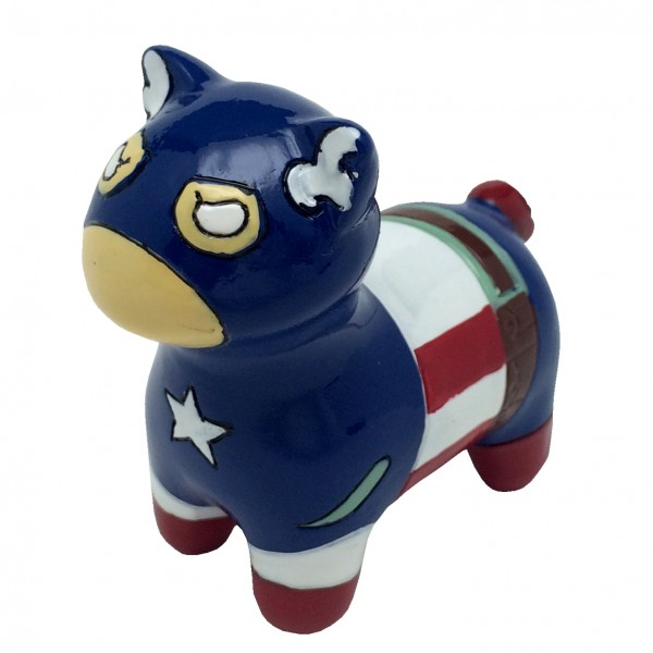 07- Captain-Paca