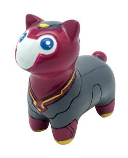 28-Android-Paca
