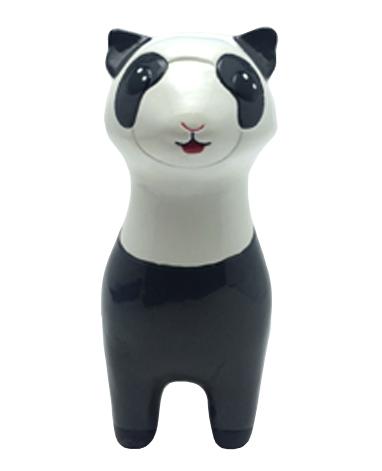 Big Panda-Paca