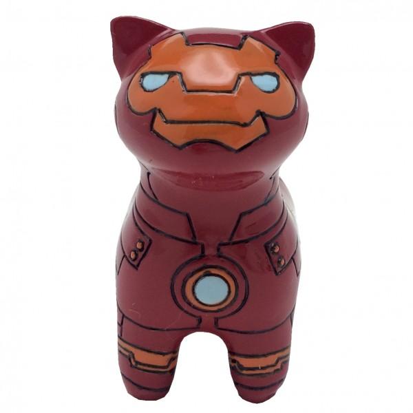 09-Iron-Paca