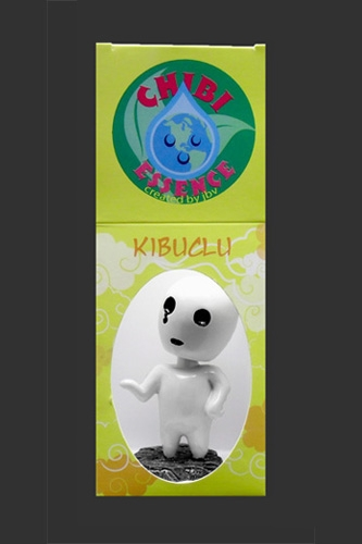 02- Kibuclu Teaching- SOLD OUT