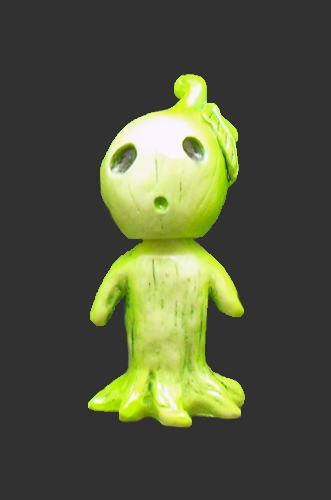 Momo-Spore Series 1- SOLD OUT