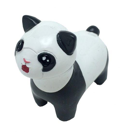 03-Panda-Paca