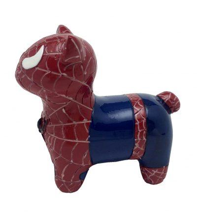 05-Spider-Paca