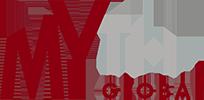 MYTH Global