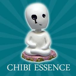 Chibi Essence